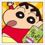 クレヨンしんちゃん 嵐を呼ぶ 炎のカスカベランナー!!